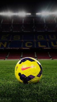 Soccer Wallpaper 4