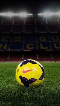 Soccer Wallpaper 5