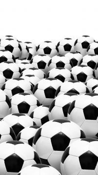 Soccer Wallpaper 4