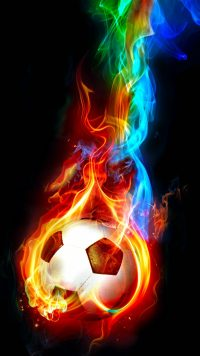 Soccer Wallpaper 3