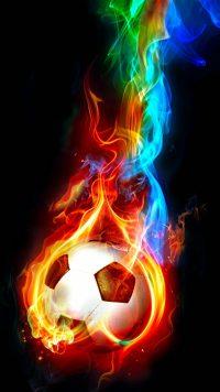 Soccer Wallpaper 3