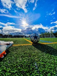Soccer Wallpaper 32