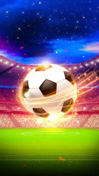 Soccer Wallpaper 30