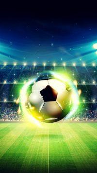 Soccer Wallpaper 29