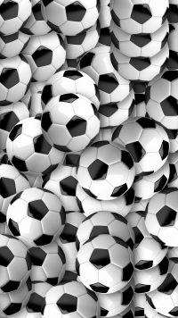 Soccer Wallpaper 28