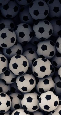 Soccer Wallpaper 11