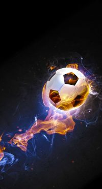 Soccer Wallpaper 9