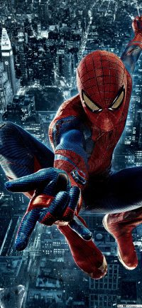 Spiderman Wallpaper 20