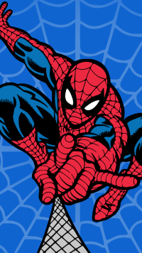 Spiderman Wallpaper 5