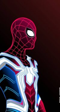 Spiderman Wallpaper 28