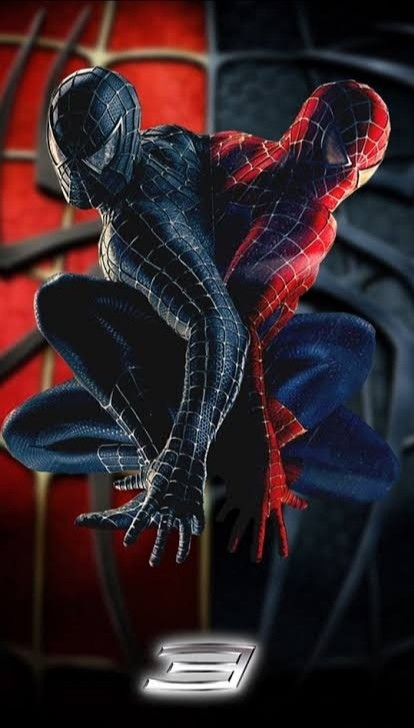Spiderman Wallpaper 1