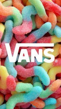Vans Wallpaper 20