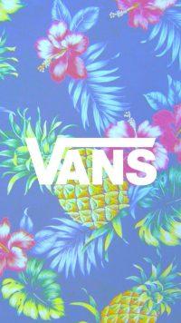 Vans Wallpaper 14