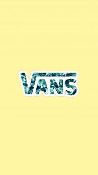 Vans Wallpaper 9