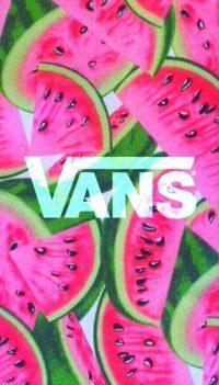 Vans Wallpaper 5