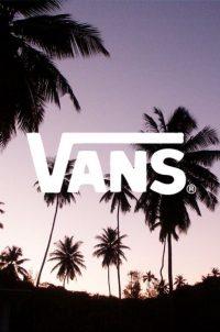Vans Wallpaper 4