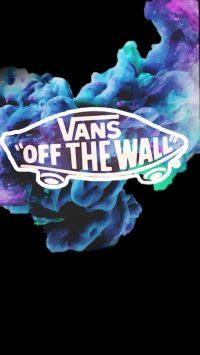 Vans Wallpaper 2
