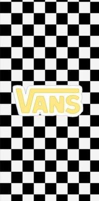 Vans Wallpaper 26