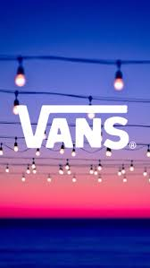 Vans Wallpaper 1