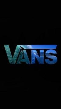 Vans Wallpaper 25