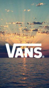 Vans Wallpaper 24