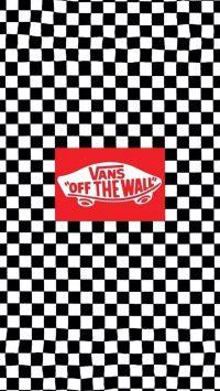 Vans Wallpaper 23