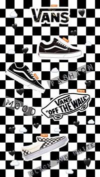 Vans Wallpaper 22