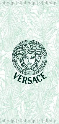 Versace Wallpaper 11