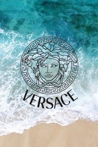 Versace Wallpaper 7