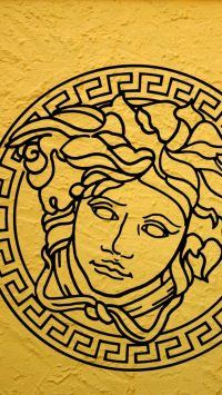 Versace Wallpaper 6