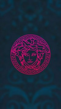 Versace Wallpaper 4