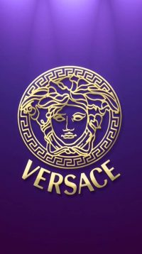 Versace Wallpaper 19