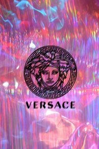 Versace Wallpaper 1