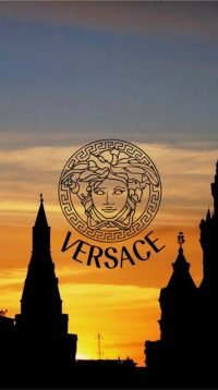 Versace Wallpaper 21