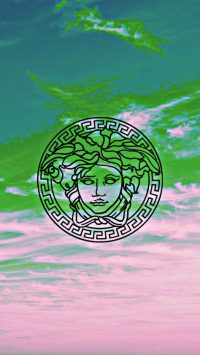 Versace Wallpaper 17