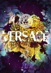 Versace Wallpaper 16
