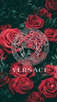 Versace Wallpaper 14