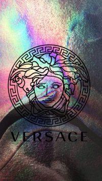 Versace Wallpaper 13