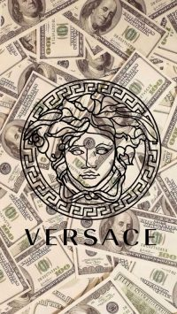 Versace Wallpaper 12
