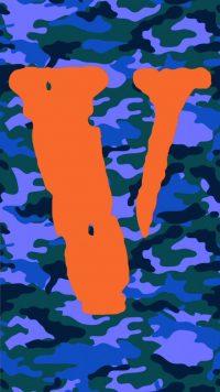 Vlone Wallpaper 13