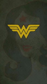 Wonder Woman Wallpaper 46
