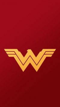 Wonder Woman Wallpaper 7