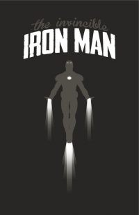 iron man wallpaper 42