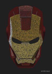 iron man wallpaper 21