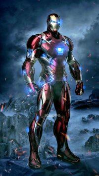 iron man wallpaper 20