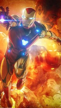iron man wallpaper 19
