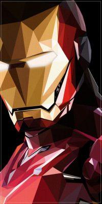 iron man wallpaper 17