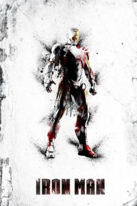 iron man wallpaper 15