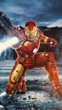 iron man wallpaper 50