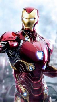iron man wallpaper 47